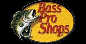 bass-pro-shops-logo300px