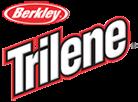 BerkleyTrilene138px