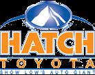 HATCH-ToyotaLogo138px