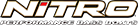 Nitro-Logo138px