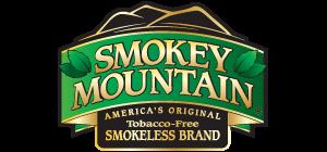 Smokey-Mountain-Snuff-logo300px
